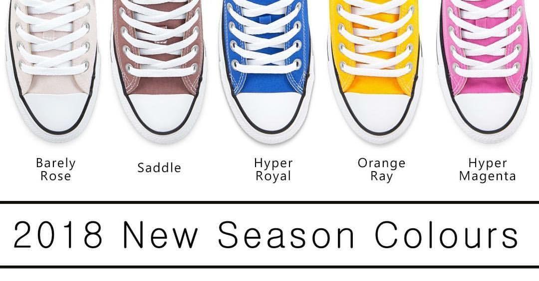 Custom sneakers, Wedding converse