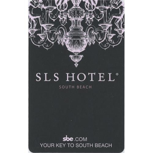 Key Card Hotel Hotel Key Cards
