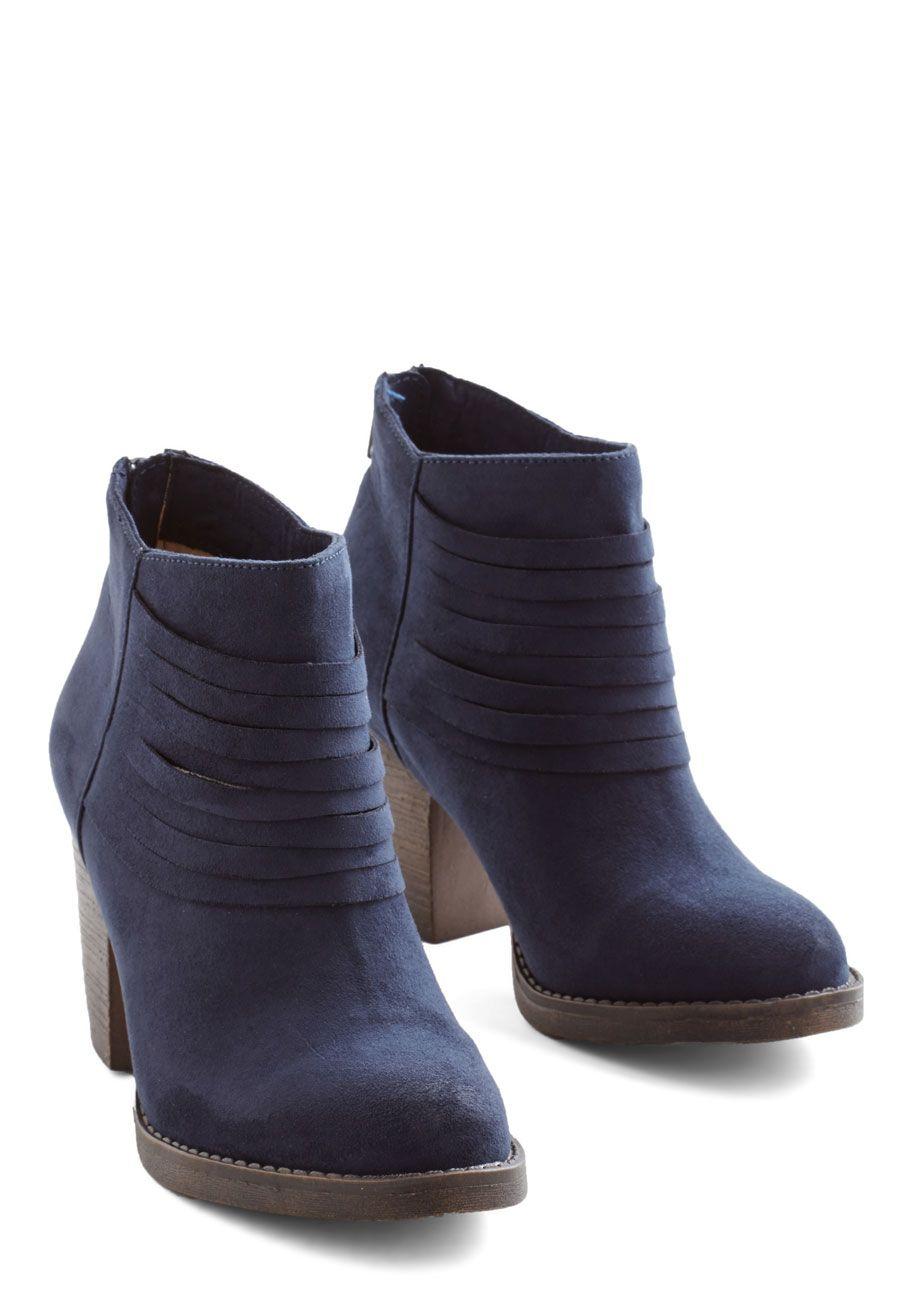 Best 25+ Navy blue boots ideas on Pinterest | Navy blue ...