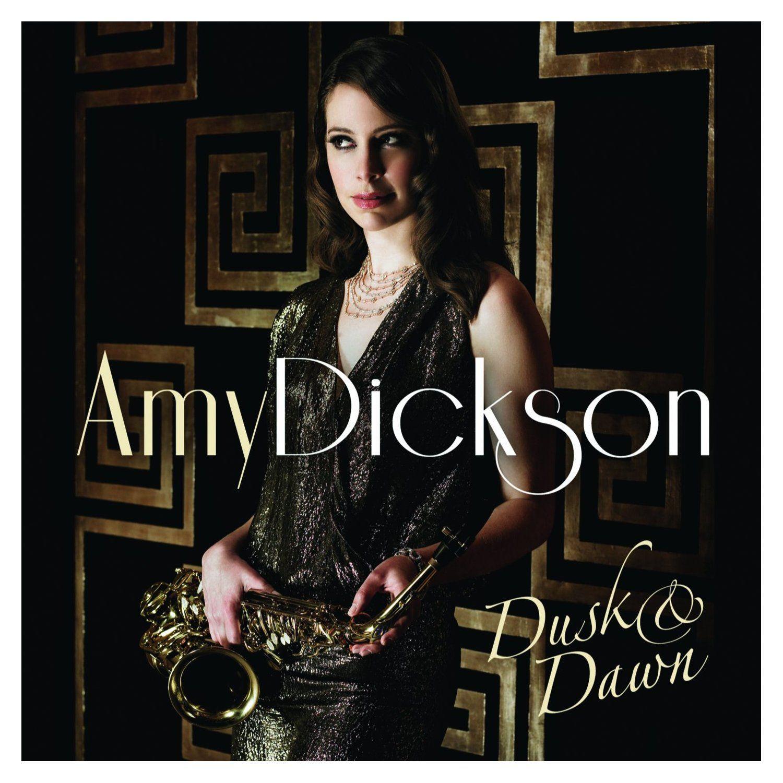 Dusk And Dawn £9.54 Amy dickson, Dickson, Romantic music