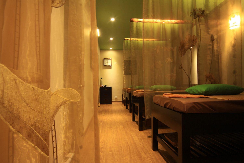 Image result for omamori Spa