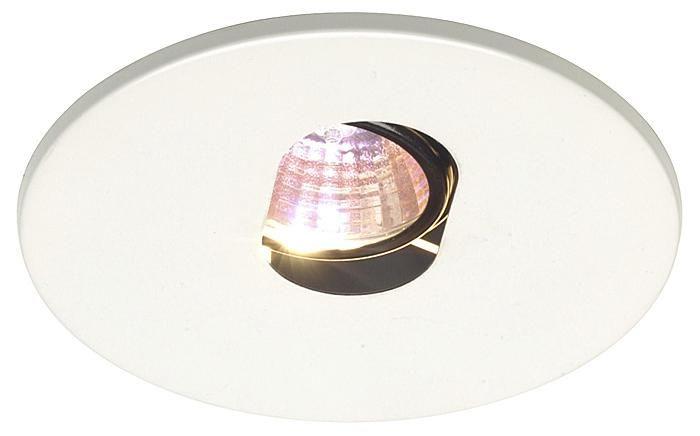 Juno 4 Low Voltage Slot Aperture Recessed Light Trim 24878 Lamps Plus Recessed Lighting Recessed Light Trim Light