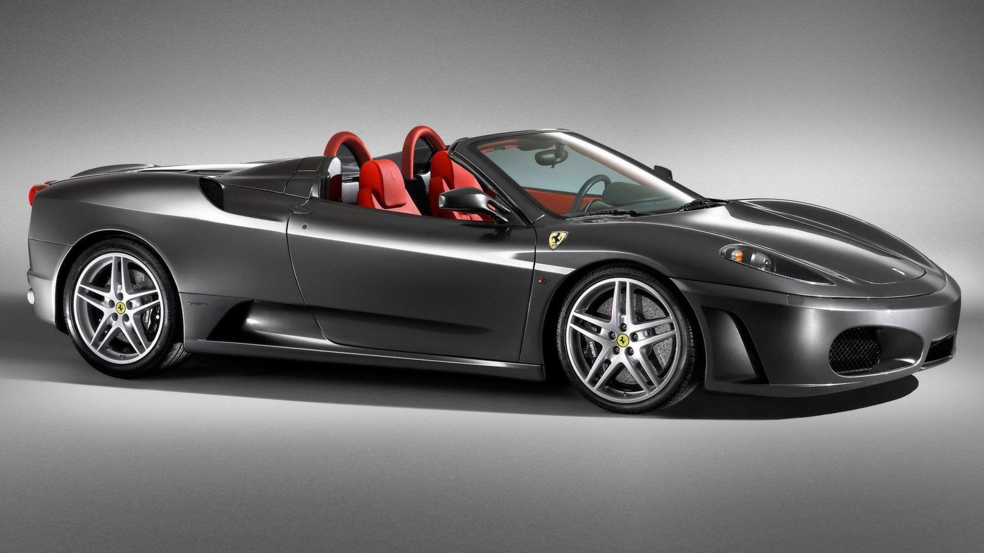 Best Luxury Car Under 50k 2016 10 Best Luxury Cars Under 50k