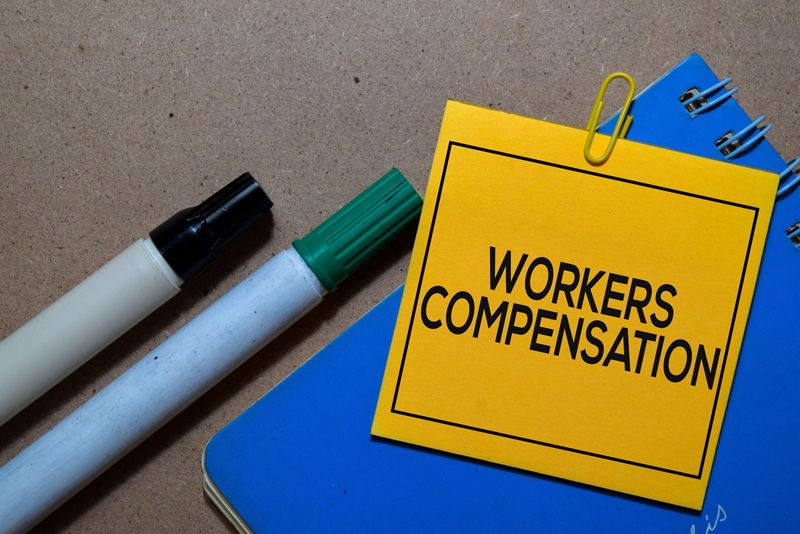 15 workers compensation questions that are frequently