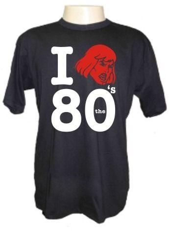 camisetas he-man - Pesquisa Google