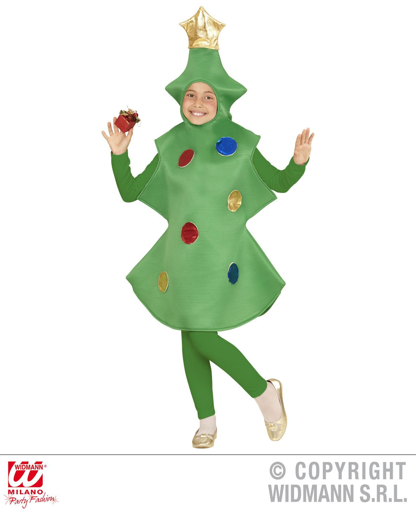 Kerstboom Kostuum Kind Kerst Pinterest Kerst Kostuum En Kind