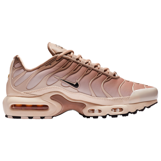 huge discount dd33c c5d19 Nike Air Max Plus - Women s