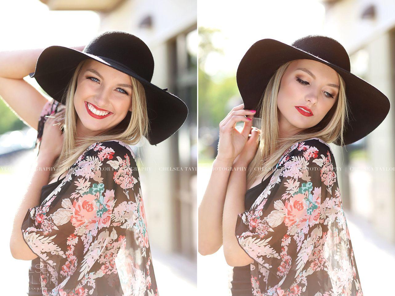 Kylie Rachel