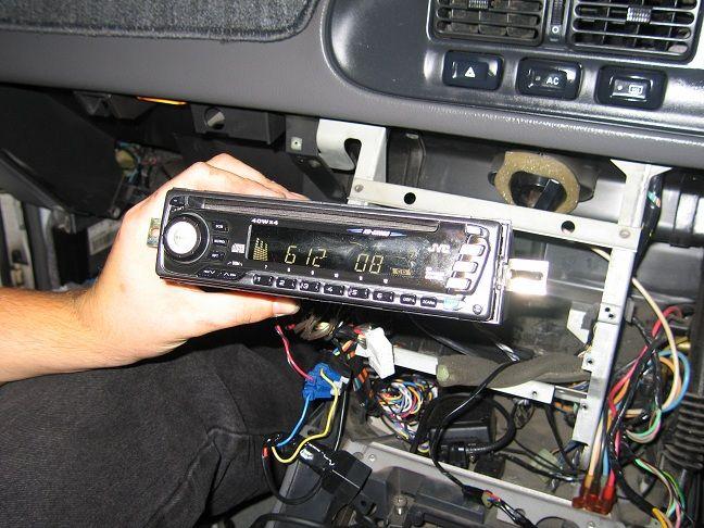vs commodore radio wiring colours: vs holden ,design