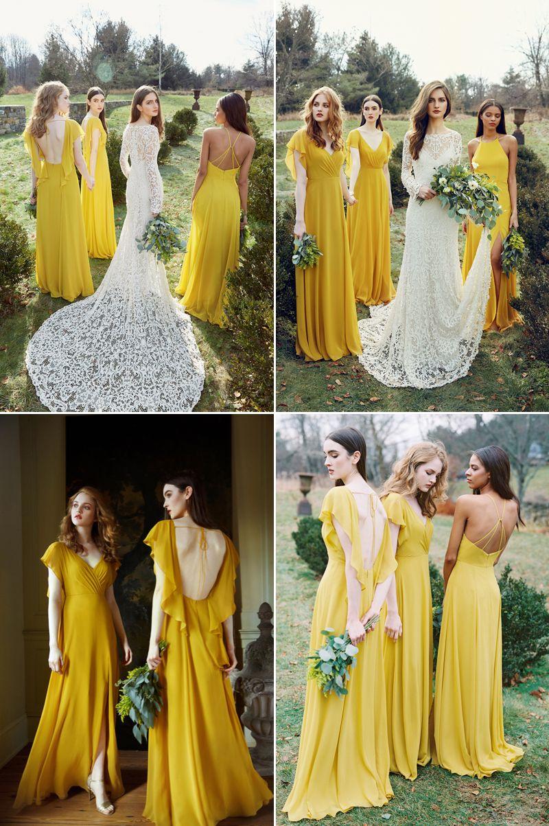 Pin On Wedding [ 1203 x 800 Pixel ]