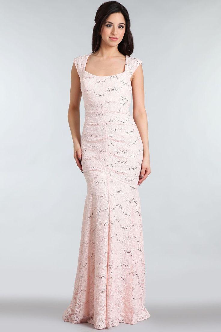 Awesome wedding dresses wholesale dresses bridesmaid u prom dresses
