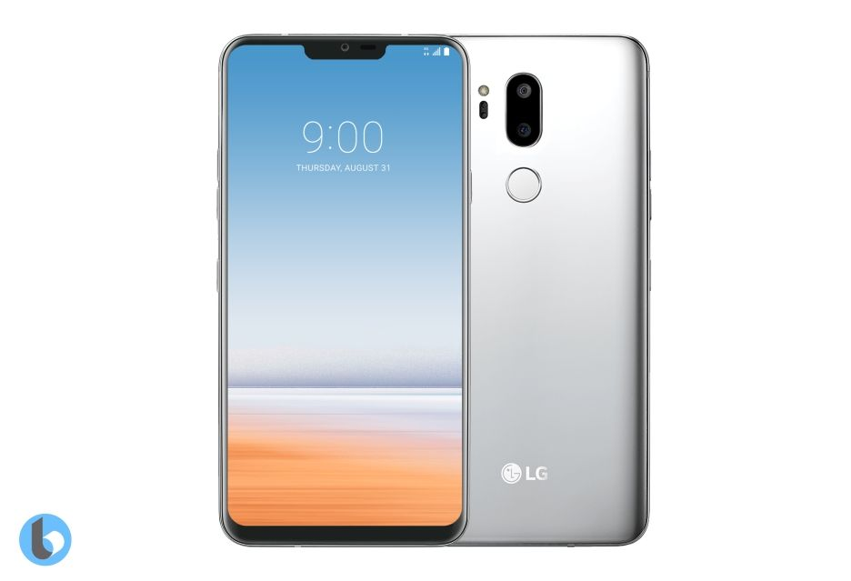 Lg G7 Thinq Samsung Galaxy Galaxy Phone Phone