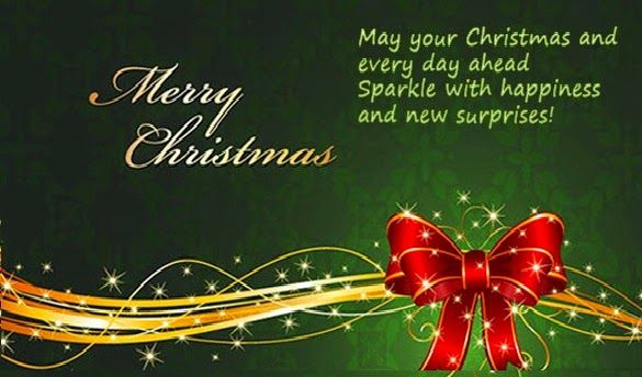 image result for merry christmas and happy new year messages to clients