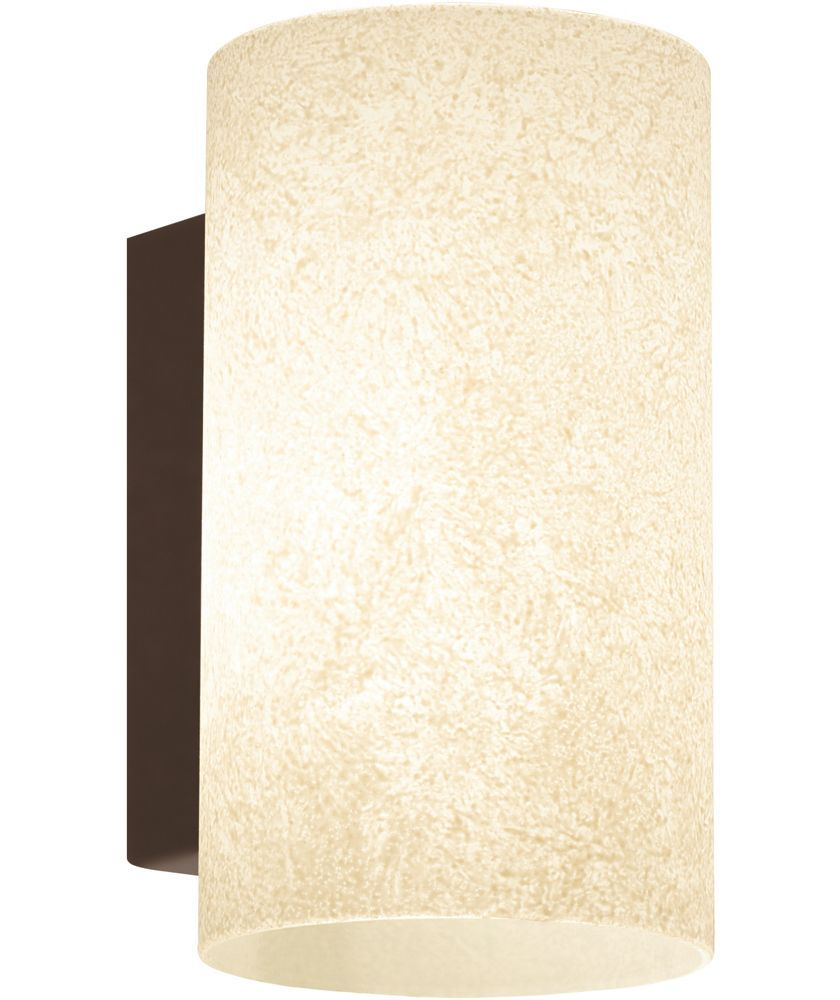 Buy eglo lucciola antique brown wall light at argos your buy eglo lucciola antique brown wall light at argos your online aloadofball Images
