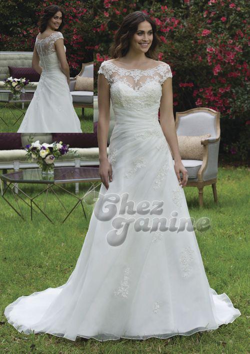 Wedding Dresses for Him