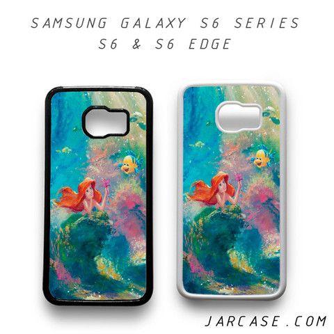 samsung s6 case paint