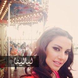 المشاهير يلتقطون صورهم على طريقة Selfie فمن صورته الأجمل Fashion Crown Crown Jewelry
