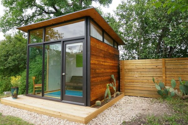 The Art Of Building A Tiny House On A Budget Tiny Houses