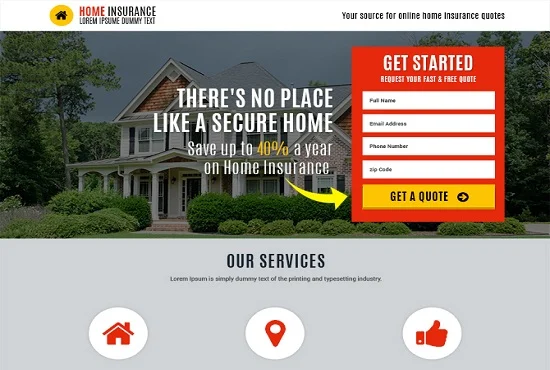 Mortgage Tips Articles Mortgagefirsttime