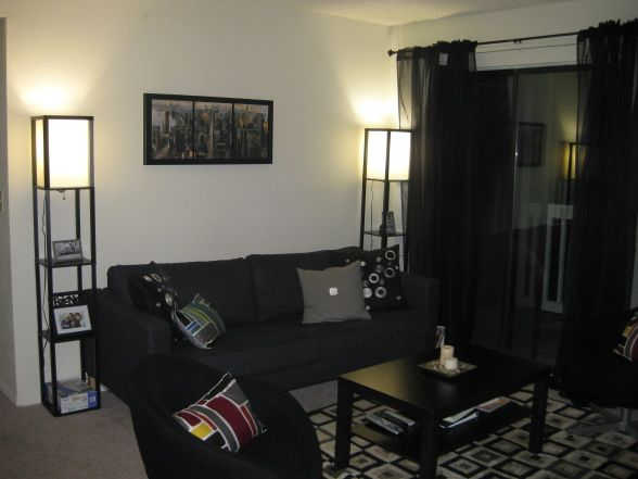 Living Room Ideas For Apartments Google Search College Apartment Living Room College Apartment Decor College Living Rooms