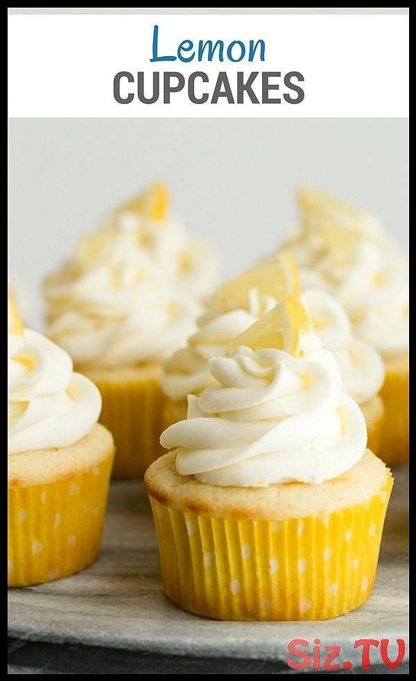 Lemon Cupcakes Lemon Cupcakes filled with lemon curd and topped with lemon buttercream frosting  These Lemon filled cupcakes remind me of lemon drop candies so sweet and tangy  lemon cupcakes dessert recipe Lemon Cupcakes Lemon Cupcakes filled with lemon curd and topped with lemon buttercream frosting  These Lemon filled cupcakes remind me of lemon drop candies so sweet and tangy  lem #buttercream #candies #classpintag #cupcakes #explore #filled #frosting #hrefexplorecupcakes #hrefexploredessert #lemonbuttercream