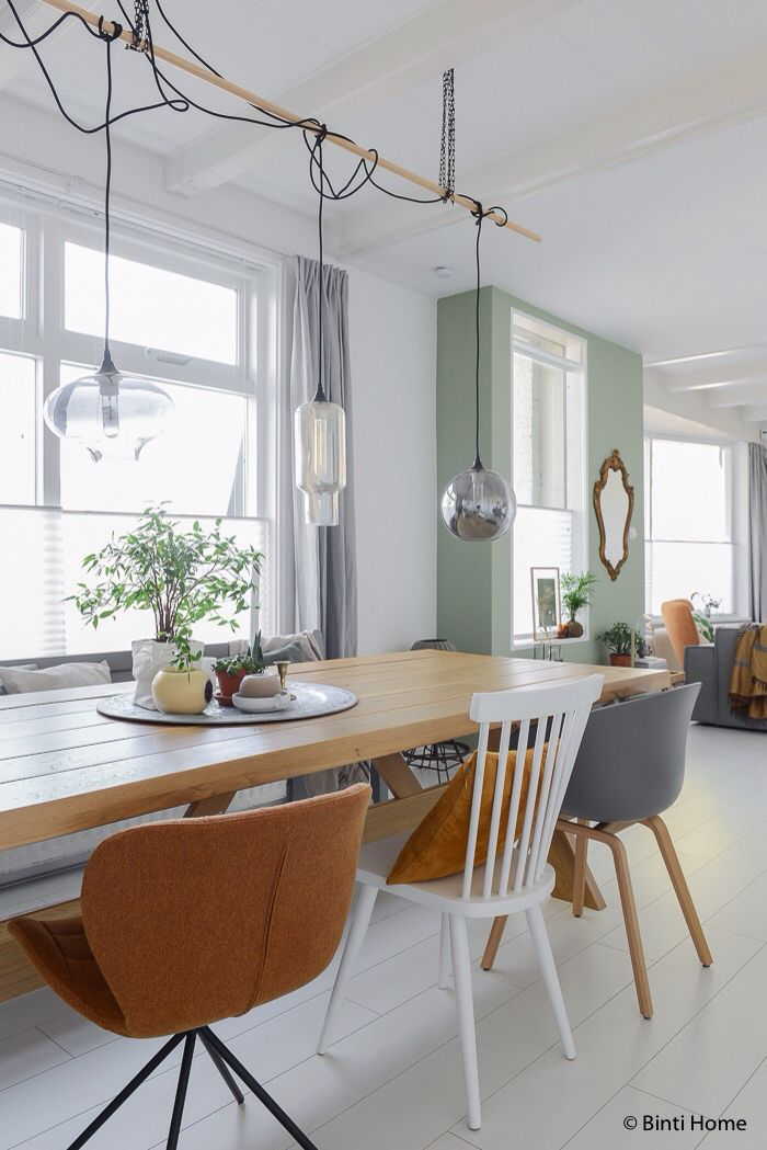 Dining room decor always need a luxurious suspension lamp. Discover on house electrical design, house ceiling design, house truss design, house frame design, house paint design, house beam design,