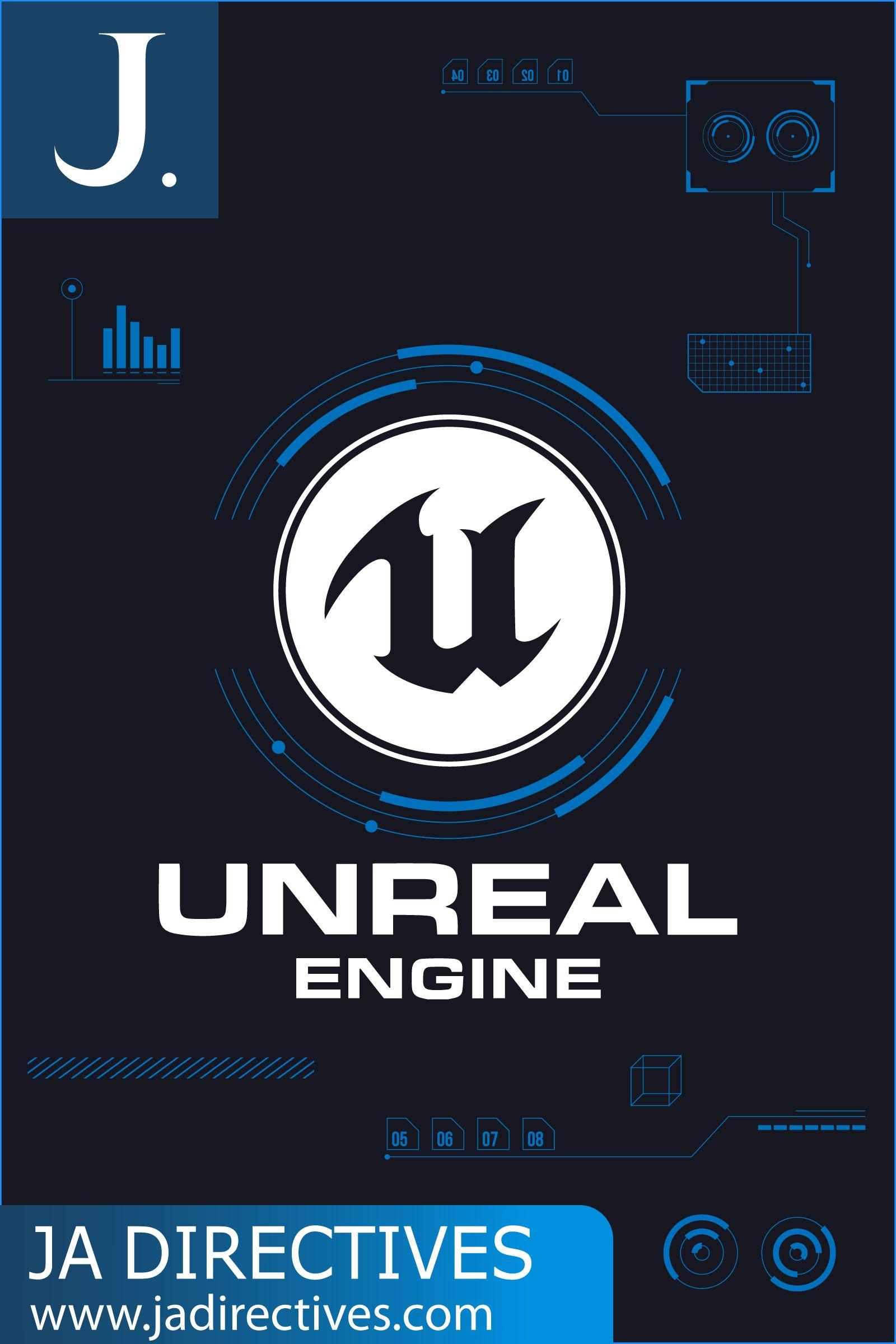 12 Best Unreal Engine 4 Tutorials, Courses & Training 2020