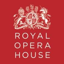 Royal Opera to stage Verdi's Les Vepres siciliennes with the ballet intact