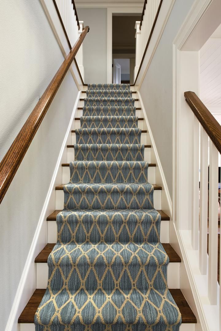 Best Tuftex Carpets On Carpet Stairs Stairway Carpet Dark 400 x 300
