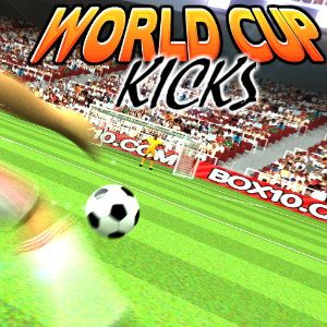 World Cup Kicks Free Online Games Collection Play Dressup Action Shooting Racing Driving More Games Here Free Online Games Adventure Games Play Online