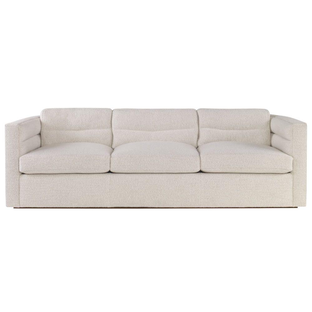 Magnificent Melrose Sofa Furniture Sofa Sofa Furniture Furniture Pabps2019 Chair Design Images Pabps2019Com