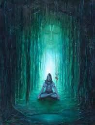 Image Result For 1080p Wallpapers For Pc Of Angry Lord Shiva Angry Lord Shiva Mahadev Hd Wallpaper Lord Shiva