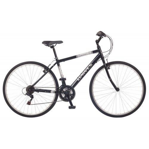 Dawes Discovery Trail Hybrid Bike 2014 Hybrid Bike Bike Bikes