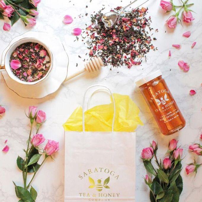 Saratoga springs ny saratoga tea honey at the shop pinterest saratoga springs ny saratoga tea honey mightylinksfo