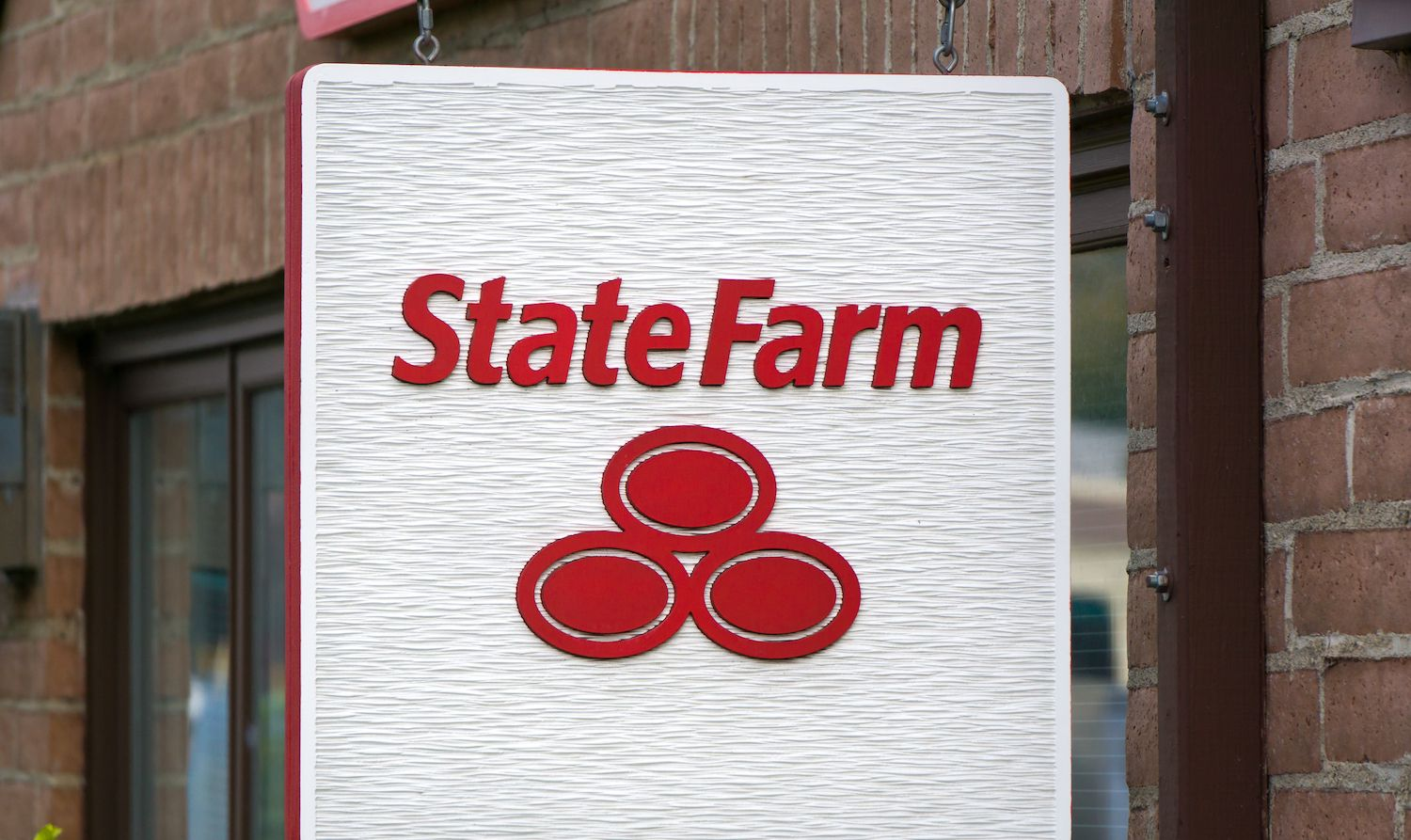 U S Insurance Group State Farm Is Testing Blockchain Tech As Part