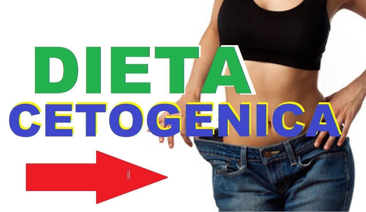 dieta cetosis de 28 días pdf
