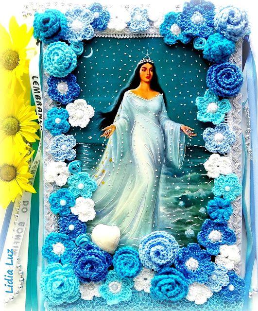Lidia Luz http://lidialuz.blogspot.be/