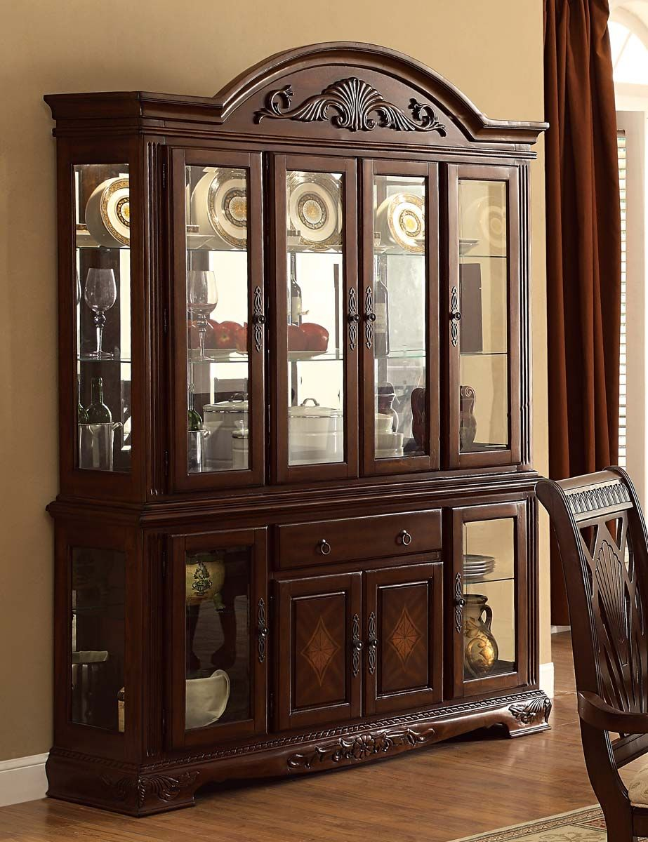 Pin On Elegance Home Dinning Cabinet