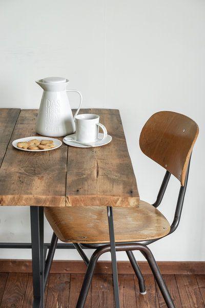 9 einfache DIY-Ideen für Küchenmöbel