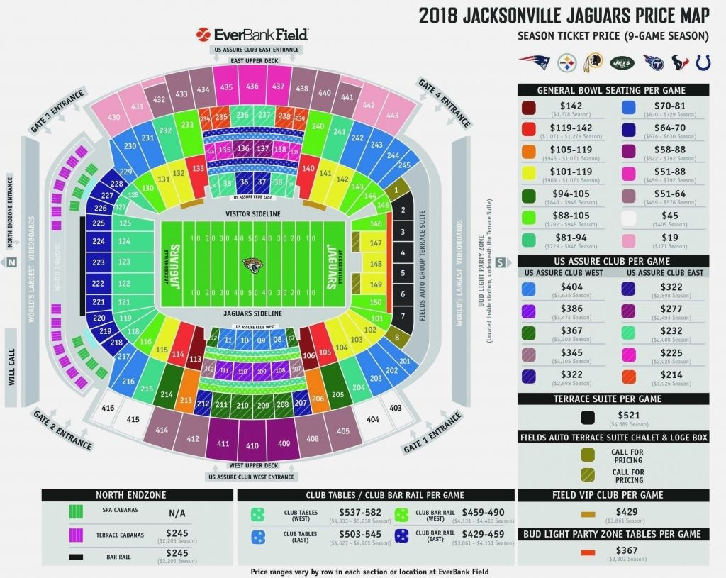 The Most Elegant Gillette Stadium Seating Chart Kenny Chesney