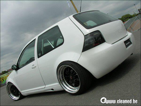 Pin By Diogo Ferreira On For Hubby Pics Vw Golf Mk4 Vw Golf Vw Mk4