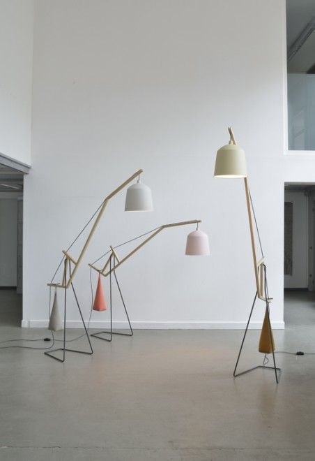 a-floor-lamp_07 by Aust & Amelung