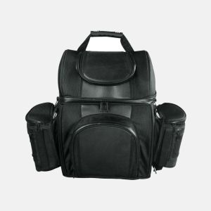 T Bags Motorcycle Luggage
