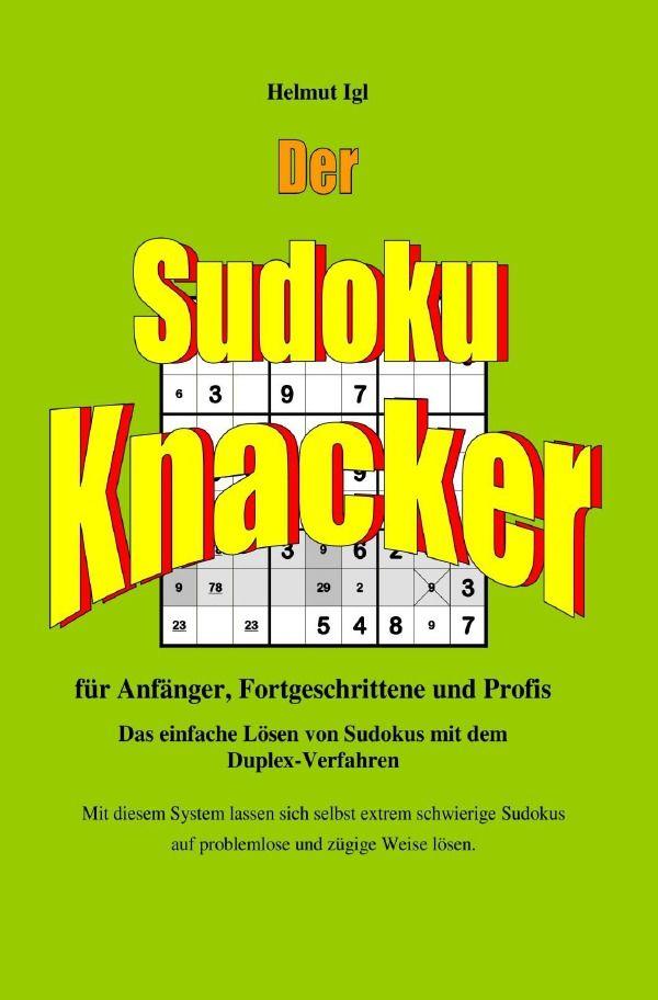 Tipps Für Sudoku