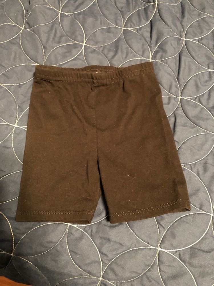 Clothing, Shoes & Accessories Helpful Toddler Shorts 3t
