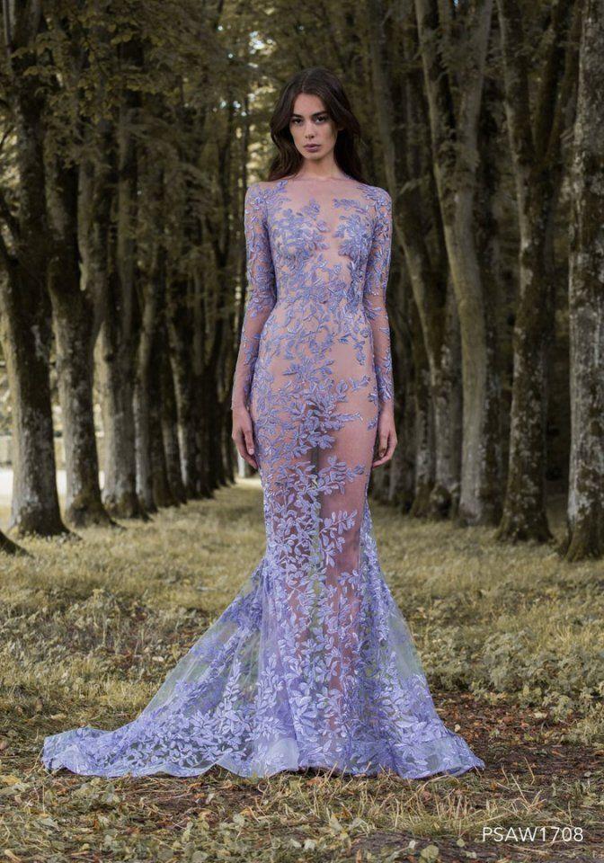 Fashion - мода и стиль | ВКонтакте | dresses | Pinterest | Gowns ...
