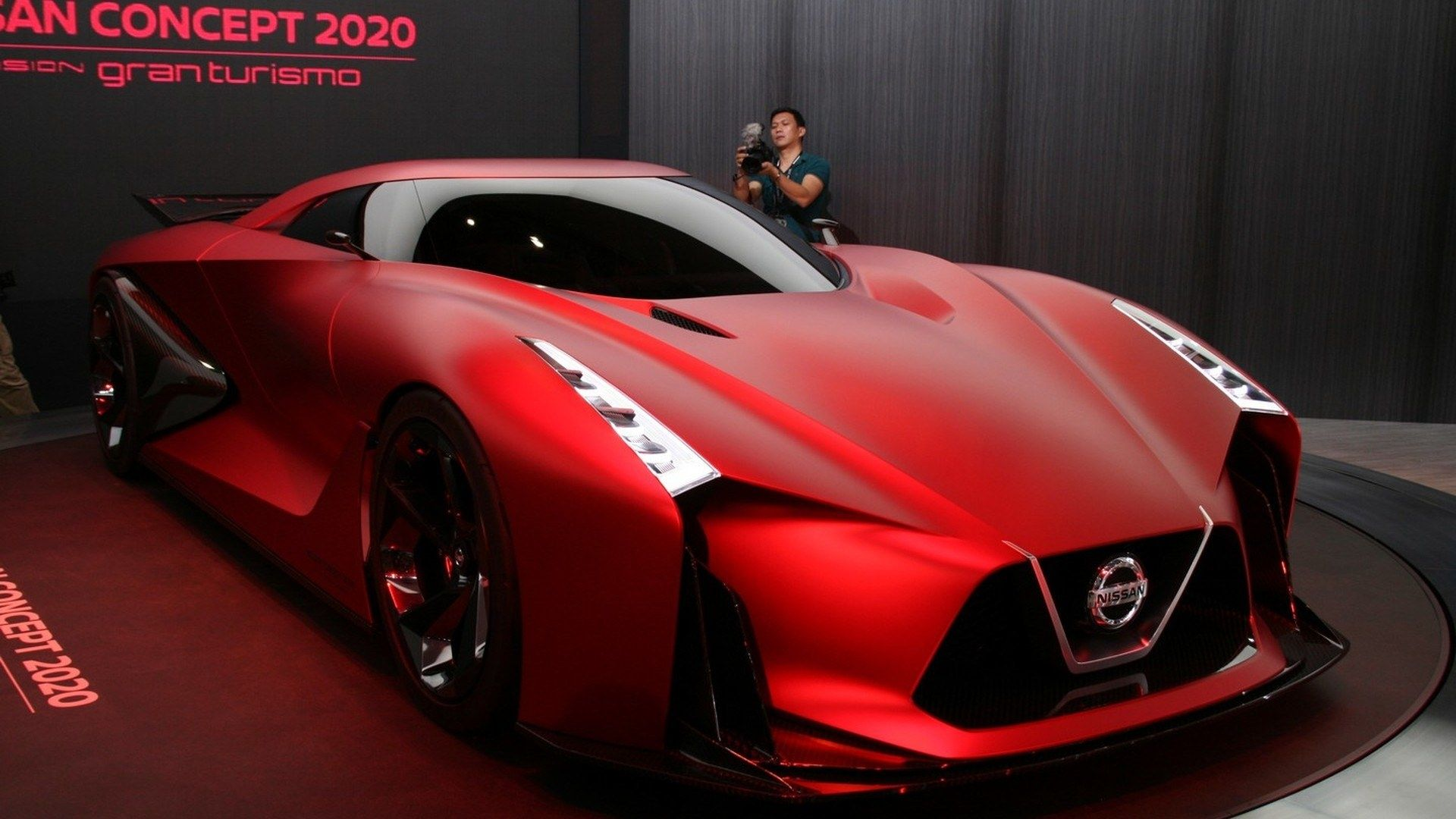 The Is This Next Gen Nissan Gt R R36 Render Plausible Picture Nissan Gtr Nissan Gt Nissan Gt R