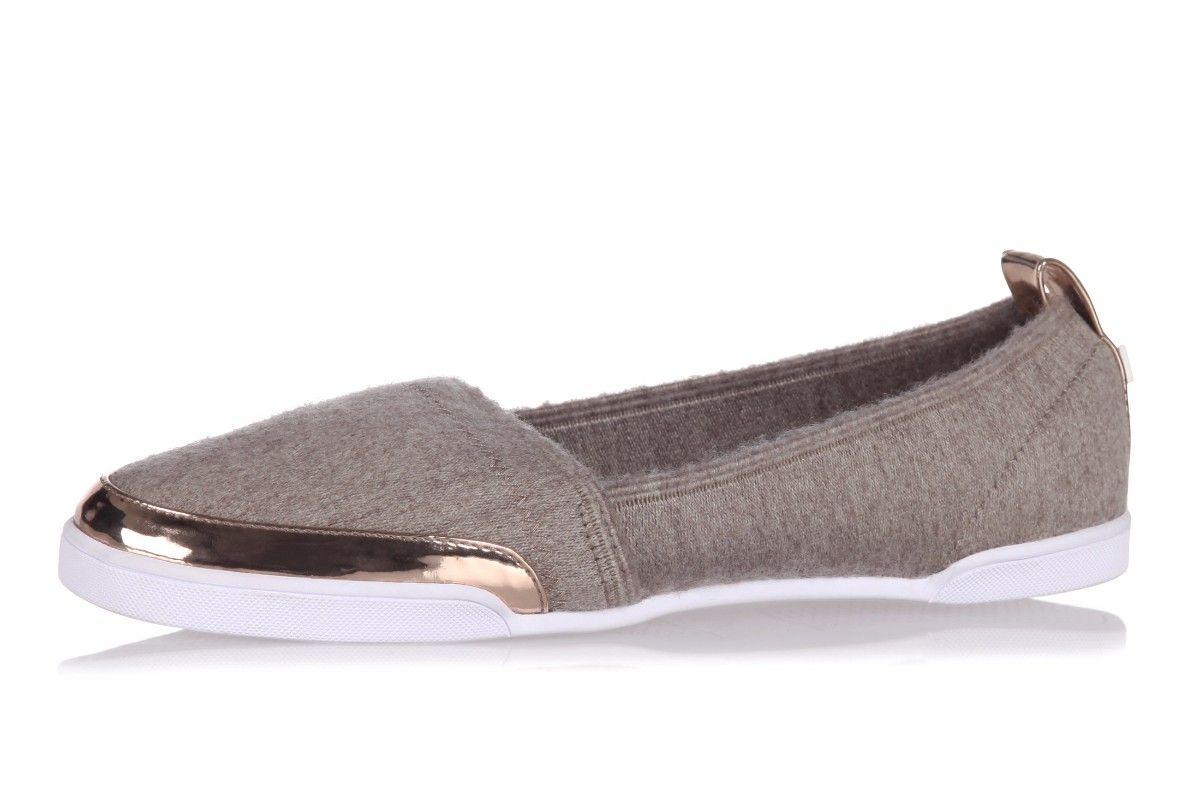 3f68ca042ba7 Butterfly Twists Rosie Mink Wool Memory Foam Flat Shoes