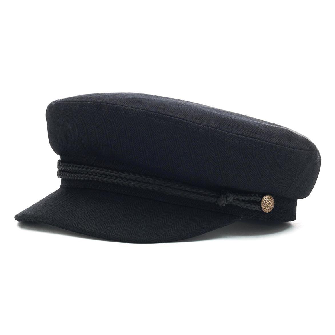 ecc756634f248 FIDDLER CAP - Caps - Headwear - Women s