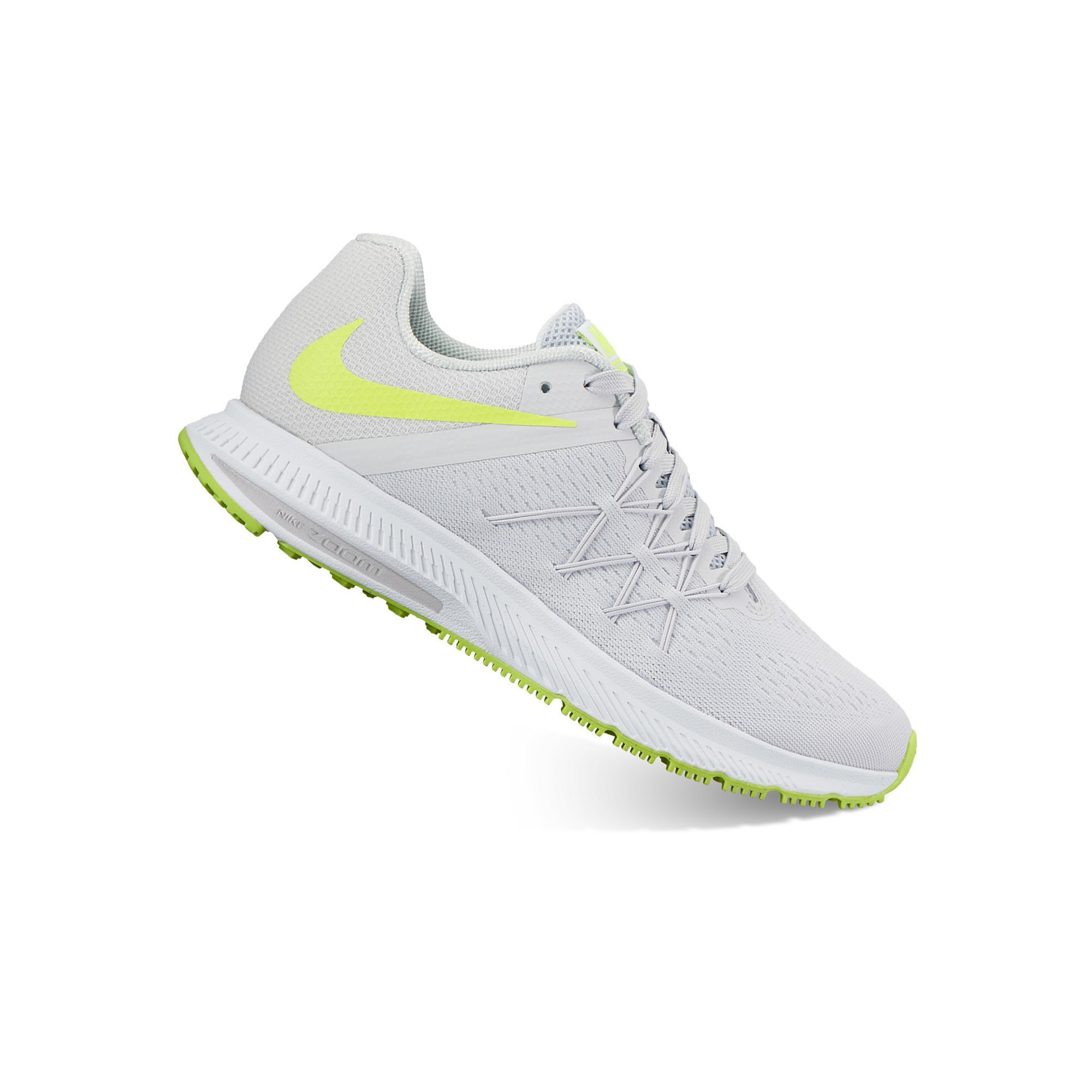 size 40 cc7b0 c61b3 Nike Zoom Winflo 3 Women's Running Shoes | Products ...